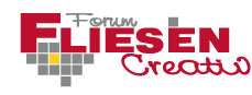 Logo Fisse