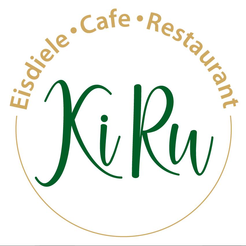 Logo Kiru