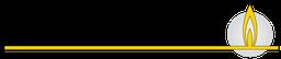 Logo Altesellmeier