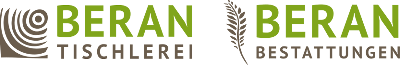 Logo Beran