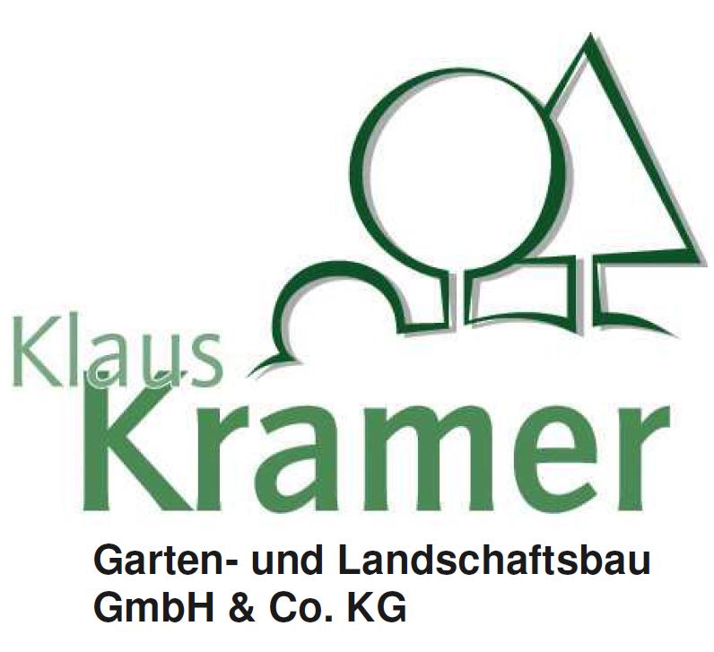 Logo Klaus Kramer