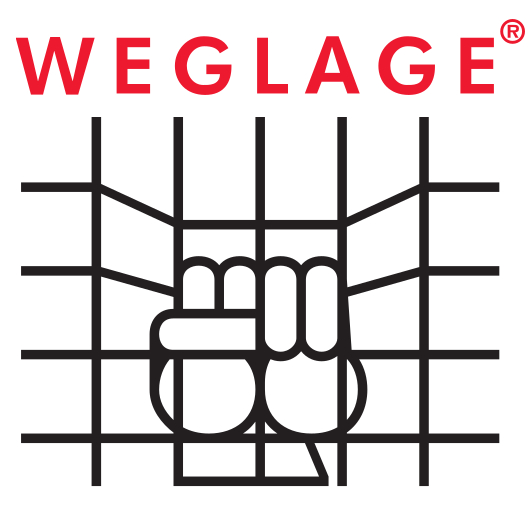 Logo Weglage