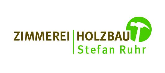 Logo Ruhr
